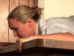 Real Mature Porn